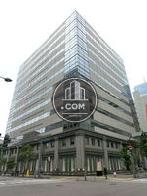 立川ビジネスセンタービル外観写真