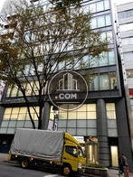野村不動産渋谷道玄坂ビル外観写真