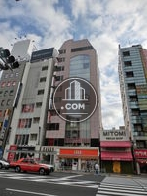 455上野ビル 外観写真