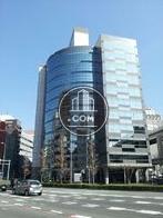 KDX横浜ビル外観写真