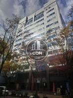 金子第2ビルの外観写真