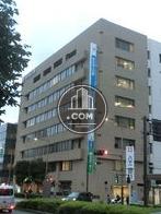 八王子第一東京海上日動ビル外観写真