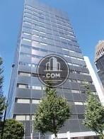 新宿三井ビルディング二号館外観写真
