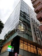 Gスクエア渋谷道玄坂外観写真