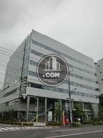 豊海センタービル 外観写真