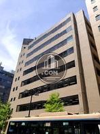 新横浜中村ビル 外観写真