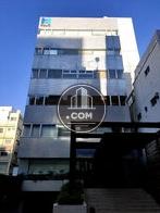 ヒューリック渋谷二丁目ビルの外観写真