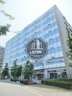アーバス立川高松駅前ビル外観写真
