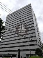 横浜西口KNビル外観写真