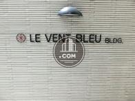 LE VENT BLEU BLDG.