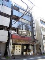 川名第2ビル 外観写真