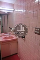 トイレ(他フロアの写真)