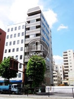 For Life Office 東神田/フォーライフオフィス東神田 外観写真