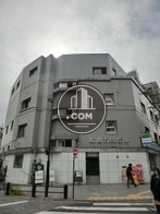 松岡九段ビル 外観写真