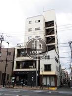 イーストビル錦糸町Ⅲ 外観写真