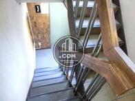 階段上からの見え方