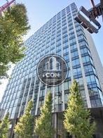 霞が関ビジネスセンター/霞が関東急ビル外観写真