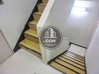 綺麗な階段空間