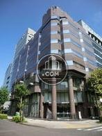 いちご新横浜ビル外観写真
