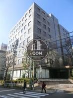 NBF渋谷イースト 外観写真