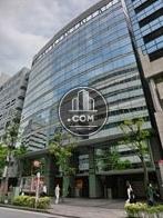 KDX横浜西口ビル外観写真
