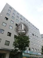 DSM新横浜ビル外観写真