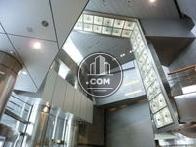 複雑な天井デザイン