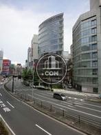 Zenken Plaza Ⅱ(ゼンケンプラザⅡ) 外観写真