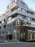 Iida AnnexⅧ 外観写真