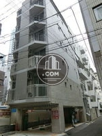 Kukai Terrace水道橋 外観写真