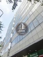 インテリックス新横浜ビル 外観写真