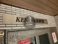 KEN・HARBOR