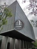NBF豊洲キャナルフロント外観写真