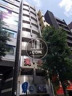 大東京ビル外観写真