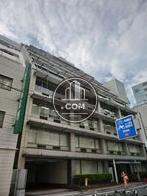 第35下川ビル/DAITOビル外観写真