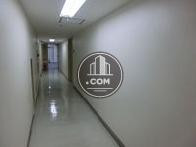 廊下(他フロアの写真)