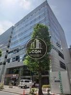 横浜HSビル 外観写真