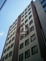 東栄八重洲ビル外観写真