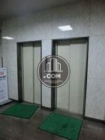 エレベーターは2基ございます
