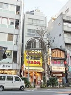 原田ビル 外観写真