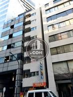 オリエンタル道玄坂/安達ビル 外観写真