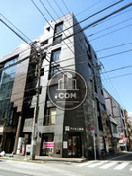 KOWAⅢBLD/KOWA3ビル 外観写真