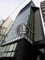ヒューリック渋谷宮下公園ビル外観写真
