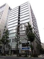 パークアクシス横濱関内スクエア 外観写真