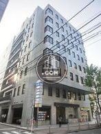 横浜YS西口ビル 外観写真