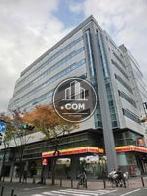 新横浜第3東昇ビル外観写真