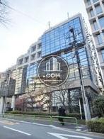 千代田ビルの外観写真
