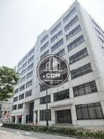 新横浜第1竹生ビルの外観写真