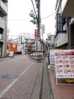町田サークビル