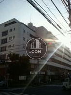 七井ビル 外観写真